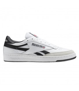 ZAPATILLAS REEBOK REVENGE PLUS TRC