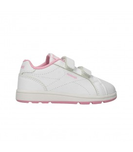 ZAPATILLAS REEBOK ROYAL COMPLETE BABY