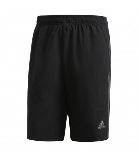 PANTALON adidas MEN WOVEN SHORT 4KRFT
