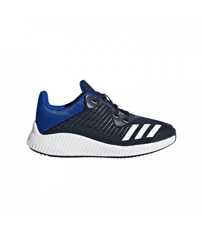 Adidas Performance Fortarun K Azul dVxGX