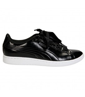 ZAPATILLAS PUMA VIKKY RIBBON PATENT