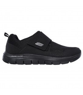 ZAPATILLAS SKECHERS FLEX ADVANTAGE 2.0 - GURN