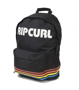 MOCHILA RIP CURL DOME GRAPHICS