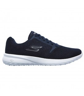 ZAPATILLAS SKECHERS ON THE GO CITY 3.0