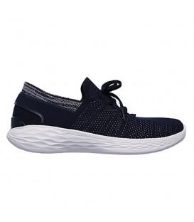 ZAPATILLAS SKECHERS YOU - SPIRIT