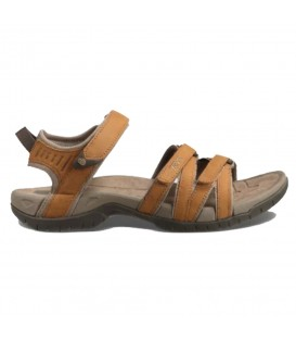 SANDALIAS TEVA W TIRRA LEATHER