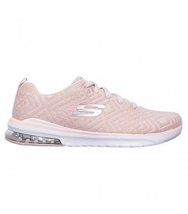 ZAPATILLAS SKECHERS SKECH-AIR INFINITY – ALL AGLOW
