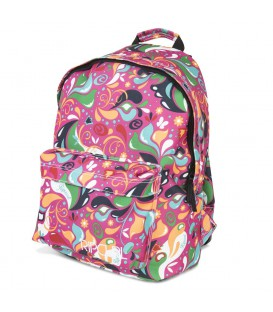 MOCHILA RIP CURL DROPS MINI DOME