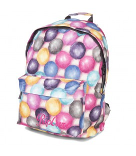 MOCHILA RIP CURL BUBBLE DOME