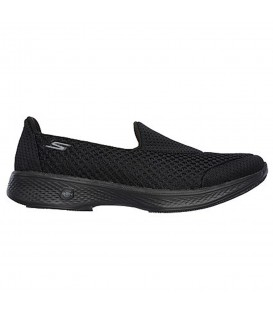 ZAPATILLAS SKECHERS GO WALK 4 – KINDLE