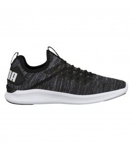 ZAPATILLAS PUMA IGNITE FLASH EVOKNIT