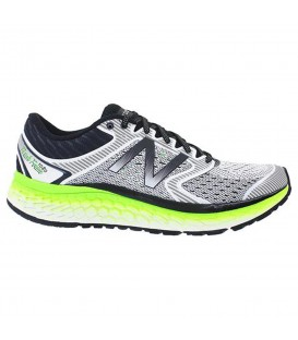 ZAPATILLAS RUNNING NEW BALANCE FRESH FOAM M1080 RUNNING NEUTRAL