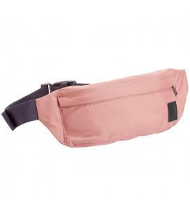 Riñonera Reebok Style CV6382 en color rosa, ve a la moda con esta cómoda riñonera de Reebok, cómprala ya y recíbela en tan sólo 24/48 horas en península!