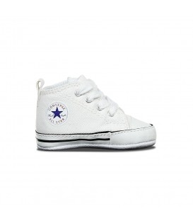 PATUCOS CONVERSE FIRST STAR HI