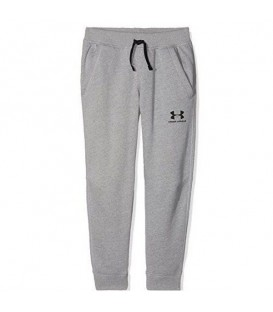 PANTALON UNDER ARMOUR EU COTTON FLEECE JOGGER