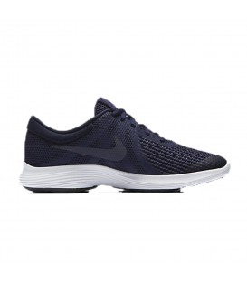 ZAPATILLAS NIKE REVOLUTION 4 GS