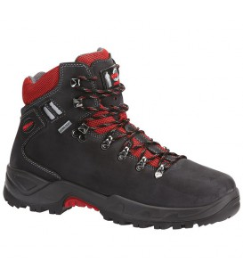 Las auténticas botas de montaña Chiruca con Goretex al mejor precio en Chema Sport