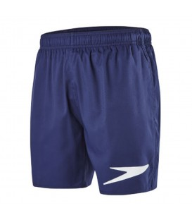 "BAÑADOR SPEEDO SPORT SOLID 16"" WATERSHORT"