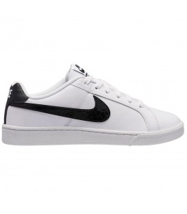 ZAPATILLAS NIKE COURT ROYALE