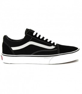 ZAPATILLAS VANS UA OLD SKOOL J