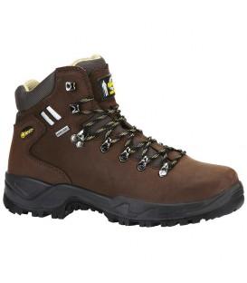 Comprar online botas Chiruca Somiedo con Goretex. Descubre nuestro amplio catálogo de moda y calzado Trekking