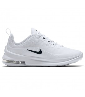 ZAPATILLAS NIKE AIR MAX AXIX GS