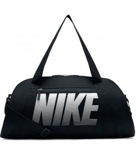 Bolsa Nike Club Training Duffel Bag. Bolsa Nike Gym Club para mujer. Bolsa deportiva Nike. Ref: BA5490-010