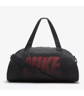 Bolsa Nike Club Training Duffel Bag., Ref: BA5490-021. Disponible en más colores. Cómprala en www.chemasport.es