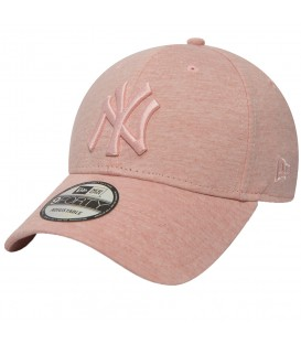GORRA NEW ERA NEW YORK YANKEES JERSEY BRIGHTS 9FORTY