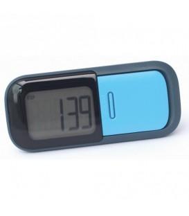 Aparato de precisión Atipick OTA50050. Podómetro perfecto para amantes del deporte. Ref: OTA50050. Cómpralo online. 10% descuento en tu primera compra.
