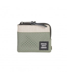 CARTERA HERSCHEL JOHNNY 10362-01631