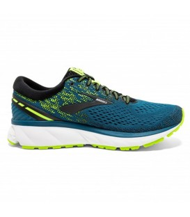 ZAPATILLAS BROOKS GHOST 11