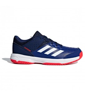 ZAPATILLAS ADIDAS COURT STABIL JR