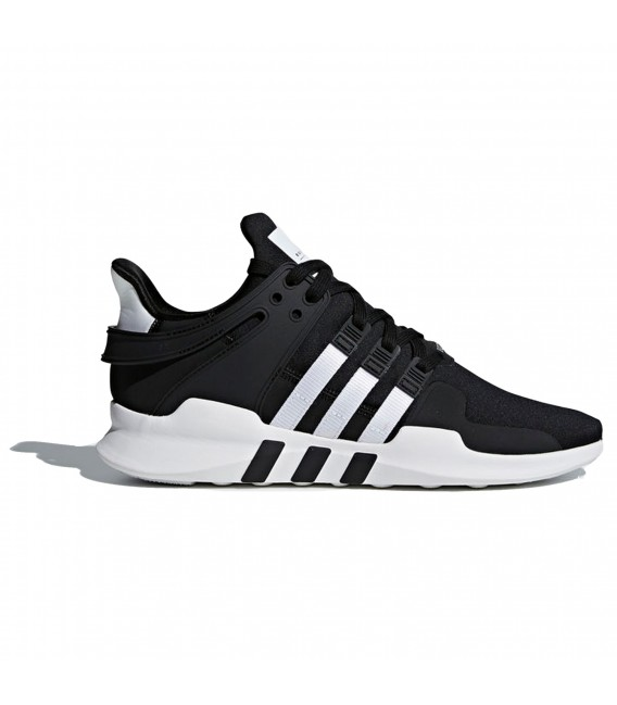 cheap for discount 58c9e 29003 best price adidas originals eqt adv correr triple negro tenis support  hombres s bb1304 nuevo y en 18795 04df6  official store zapatillas adidas  eqt support ...