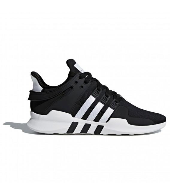 Adidas Eqt Support Adv Moda