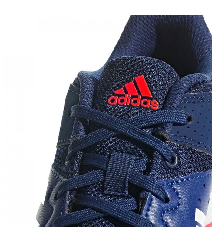 Balomnano W5qhznxa0 Niños Court Adidas Para Zapatillas Jr De Stabil 35LARq4j