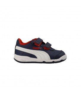 ZAPATILLAS PUMA STEPFLEEX 2 SL V KIDS