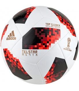 BALÓN ADIDAS COPA MUNDIAL FIFA KNOCKOUT TOP GLIDER