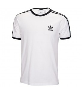 CAMISETA 3 STRIPES CW1203