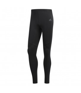 MALLA ADIDAS RESPONSE LONG TIGHT MEN