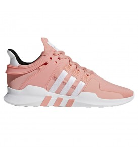 ZAPATILLAS ADIDAS EQT SUPPORT ADV W