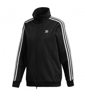 CHAQUETA ADIDAS CONTEMP BB DH3192