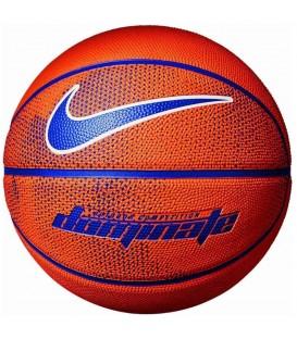Balón Nike Dominate 8P N.KI.00.814.07, entra en chemasport.es y encuentra el balón que mejor se adapta a ti.