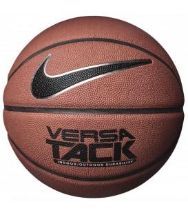Balón Nike Versa Tack N.KI.01.855, en chemapsort.es encontrarás una amplia variedad de balones de baloncesto al mejor precio.