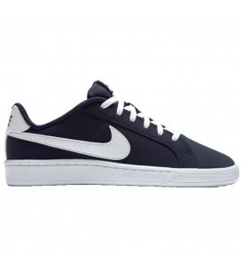 ZAPATILLAS NIKE COURT ROYALE GS 833535-400