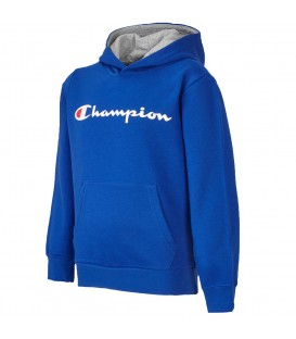 SUDADERA CHAMPION HOODED