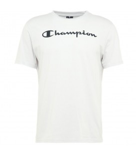 CAMISETA CHAMPION BIG LOGO