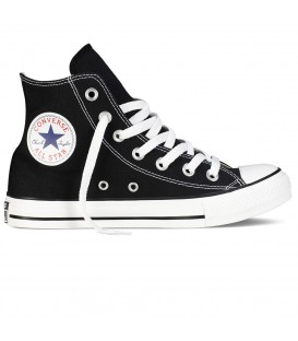 ZAPATILLAS CONVERSE ALL STAR HI BASICO M9160C