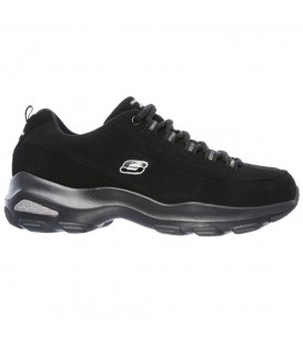 ZAPATILLAS SKECHERS D'LITE ULTRA