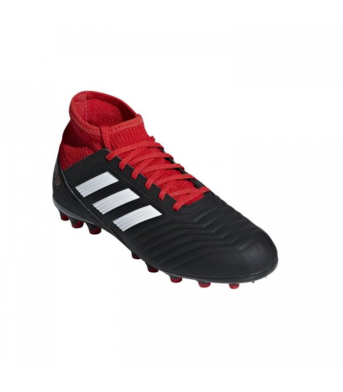 ... new zealand botas de fÚtbol adidas predator 18.3 ag junior d42f9 8e90d d528a43dddf9a